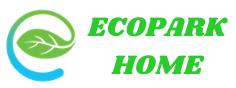 Logo-ecoparkhome