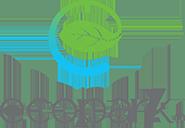Logo Ecopark home