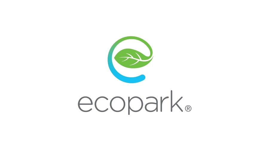 Chủ đầu tư Ecopark