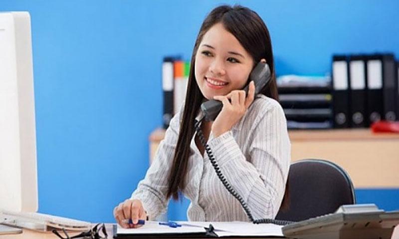 Danh sách số điện thoại chăm sóc khách hàng ở Ecopark
