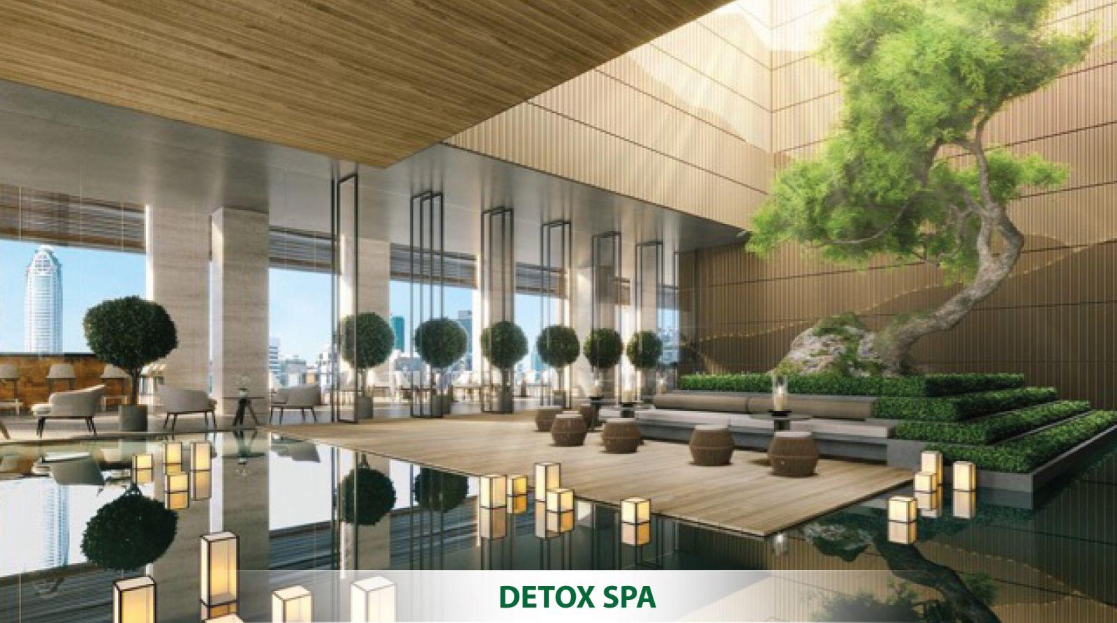 detox-spa-swan-lake-onsen