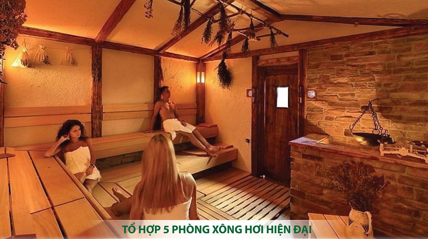 to-hop-phong-xong-hoi-swan-lake-onsen