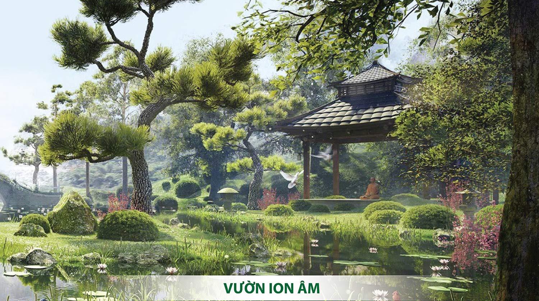 vuon-ion-am-swan-lake-onsen