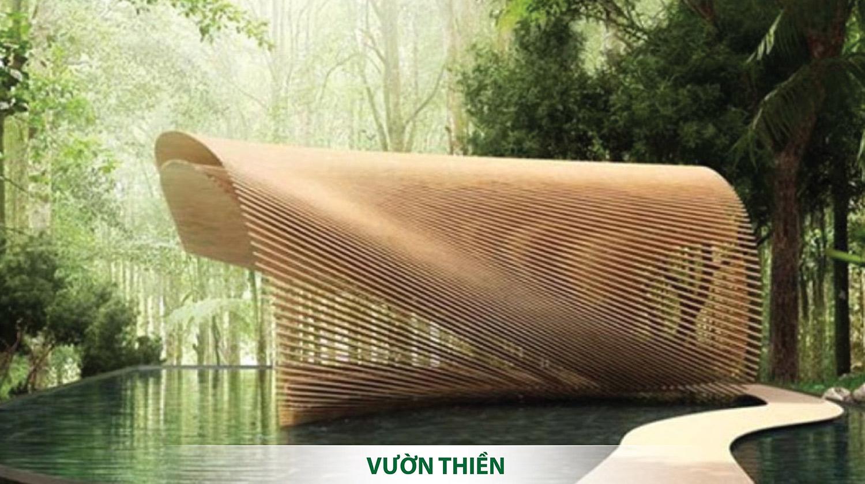 vuon-thien-swan-lake-onsen-ecopark